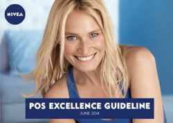 NIVEA - Global POS Guideline