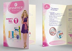 essence - Salesfolder